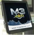 M3i Zero F-Core 1.8.2