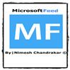 MicrosoftFeed