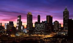 mind blowing city wallpapers