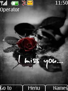Miss U With Tune