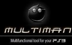 deanK is back with another multiMAN update.  Version 04.20.01 is out.