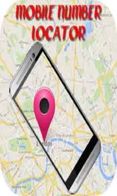 Mobile Number Locator Guru