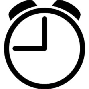 Mobile_clock