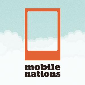 MobileNations