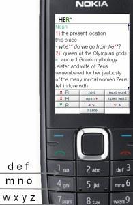 MobileTutor