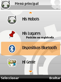 Mobots