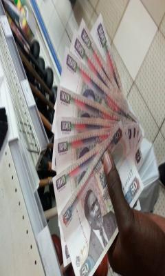 Money Management TrustApp