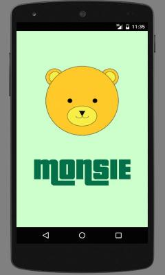 monsie