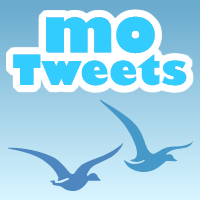 MoTweets - Twitter App
