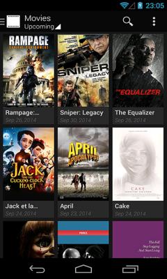 MovieZoon