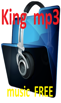 mp3 music download king