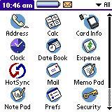 MailHack