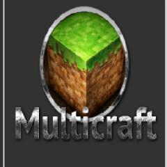 PSP Homebrew: This Multicraft Mod Saves and Has Mobs