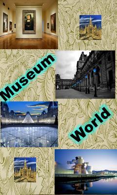 Museum World