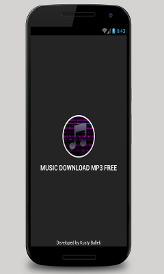 Music Download Mp3 Free