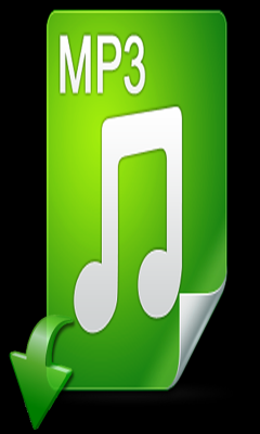 Music Mp3 Download Manager