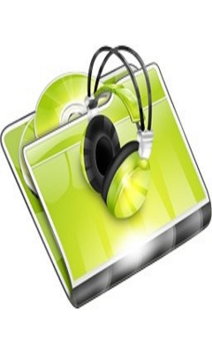 music mp3 downloader INVENIO