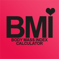 My BMI for Thai