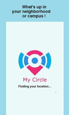 My Circle - Nearby Craigslist