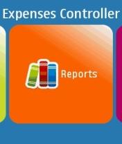 My Expense