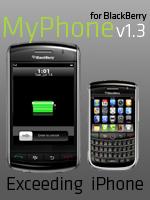 MyPhone, With Bonus Theme