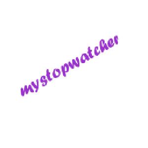 MystopWatcher