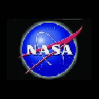NASA Center Updates