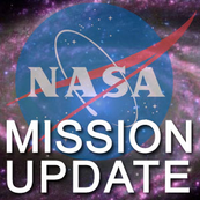 NASA Mission Updates