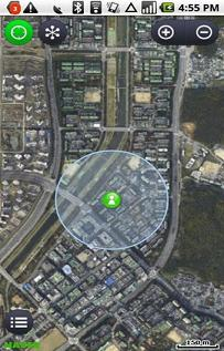 Naver Maps