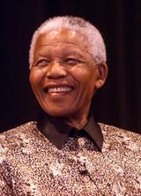 Nelson Mandela Memorial App
