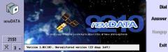 newDATA9200