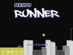 Newo Runner