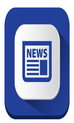 News Caster pro