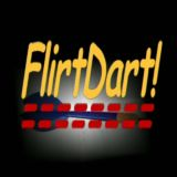 FlirtDart HipHop R&B Pt 13