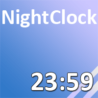 NightClock