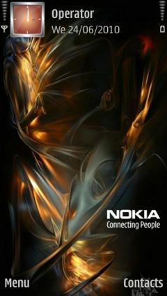 Nokia 2013