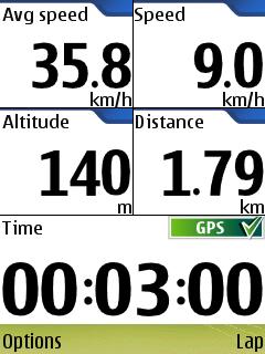 GPS-������