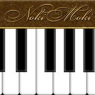 NokiMoki-Piano