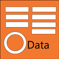 OData Browser