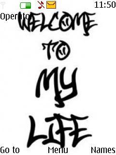 Ooo Life