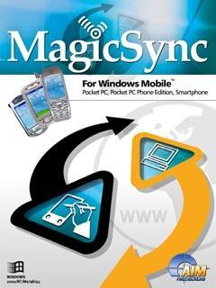 MagicSync Lite