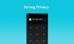 Pars App Locker