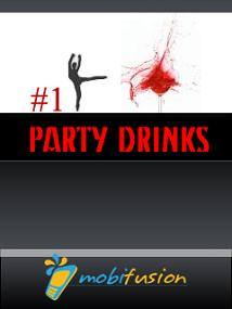 #1 Party Drinks