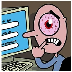 PassSave
