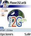 Phone2GEarth S80