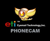 ETI PowerToys Series: FlyCam