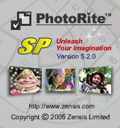 PhotoRite SP v5.2.2 for Symbian Series 60