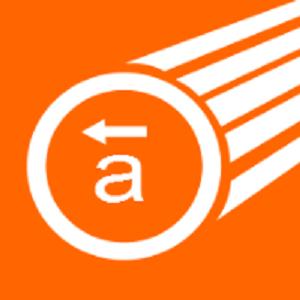 Physics_app