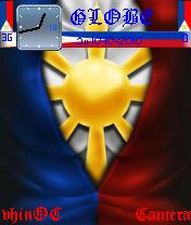 Pilipinas