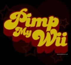 Pimp My Wii